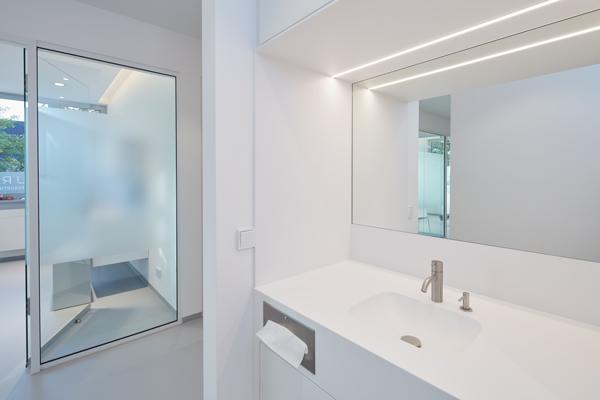 Turan-Kieferorthopädie-Hygienebereich-mini